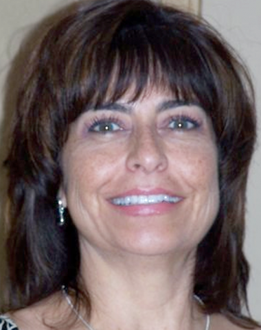 Marcella Banegas