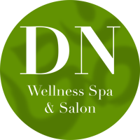 Duncan Noble Wellness Spa & Salon