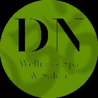 Duncan Noble Wellness Spa & Salon